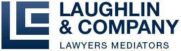 Laughlin & Company Law Corporation